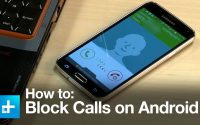 Block-a-Number-from-Calling-Your-Phone._mini_mini