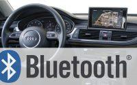 Bluetooth__mini_mini