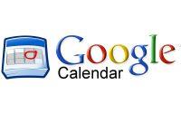 google-calendar_