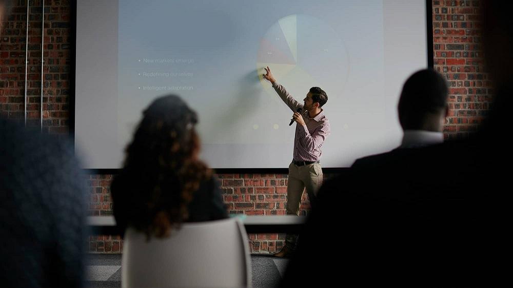 _presentation_tips