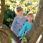 Interested in children to nature_mini-1