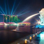 Singapore-ecommerceIQ