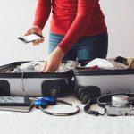 best-packing-for-travel_mini