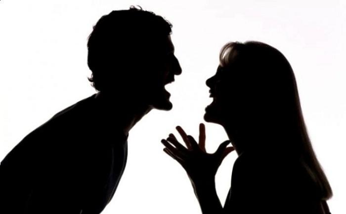 divorces