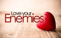 love-your-enemies
