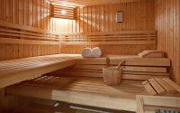 ECT_-_Sauna_1