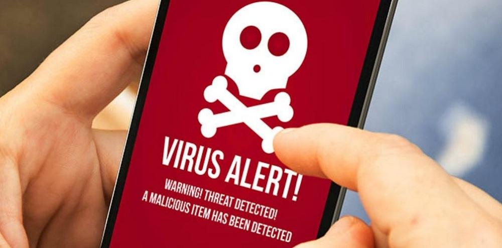 virus-android-portada-wp-1-1-1200x500