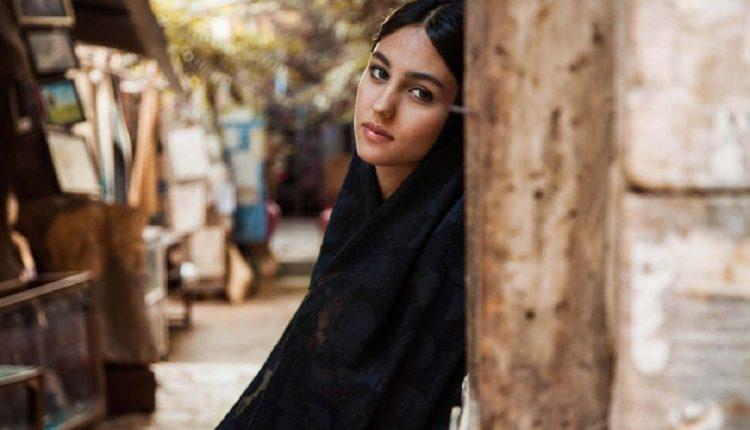تاریخچه عکاسی پرتره در ایران