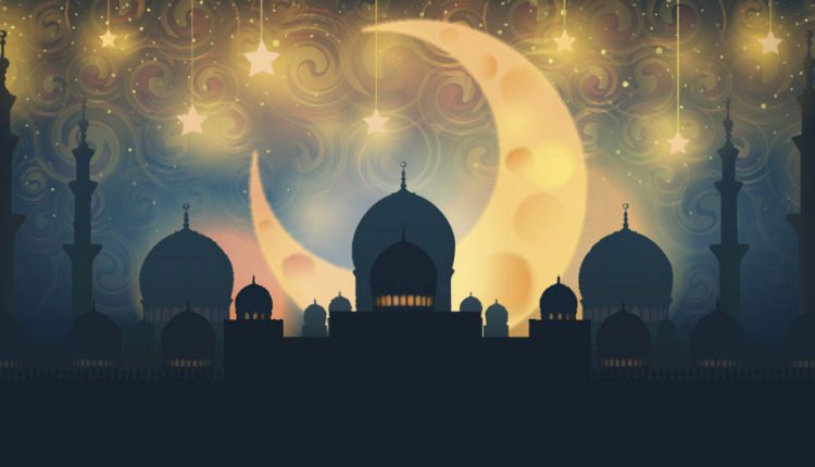 طب سنتی در ماه رمضان