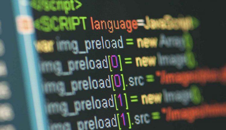زبانهای برنامه نویسی 2018