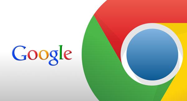 تغییر زبان گوگل کروم در سیستم عامل ios