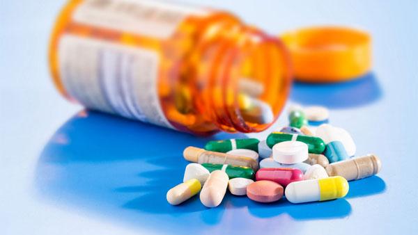 روند درمانی بیماری هماتوری
