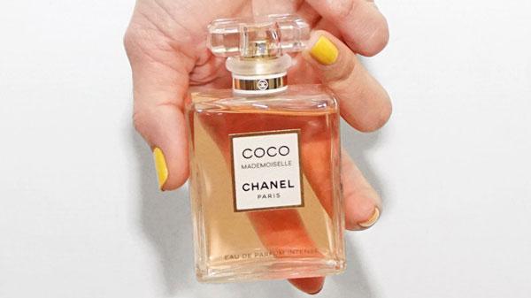 عطر Coco Chanel Eau De Perfum