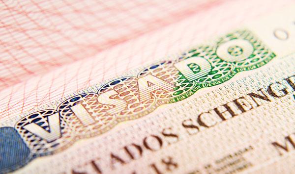 اقامت اسپانیا بدون سرمایه گذاری