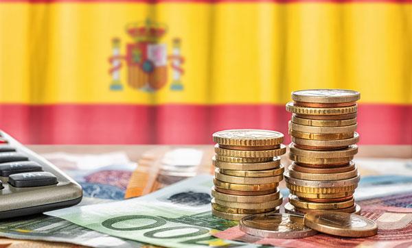 هزینه دریافت ویزای طلایی اسپانیا