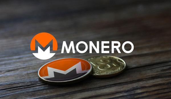مونرو بهترین ارز دیجیتال